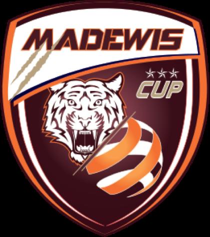logo Madewis